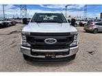 2020 Ford F-250 Crew Cab 4x4, Pickup #L19523 - photo 3