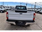 2020 Ford F-250 Crew Cab 4x4, Pickup #L19523 - photo 7