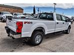 2020 Ford F-250 Crew Cab 4x4, Pickup #L19523 - photo 2