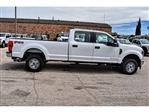 2020 Ford F-250 Crew Cab 4x4, Pickup #L19523 - photo 8