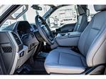 2020 Ford F-350 Crew Cab DRW 4x4, Platform Body #L19544 - photo 14