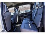 2020 Ford F-350 Crew Cab DRW 4x4, Platform Body #L19547 - photo 11