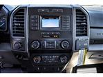 2020 Ford F-350 Crew Cab DRW 4x4, Platform Body #L19547 - photo 18