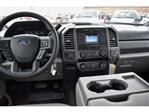 2020 Ford F-350 Crew Cab DRW 4x4, Cab Chassis #L19554 - photo 12
