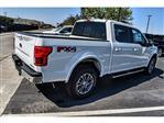 2020 Ford F-150 SuperCrew Cab 4x4, Pickup #L22525 - photo 2