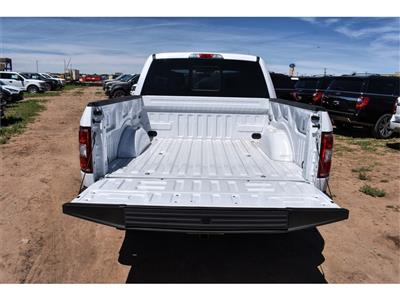 2020 Ford F-150 SuperCrew Cab 4x2, Pickup #L24277 - photo 9