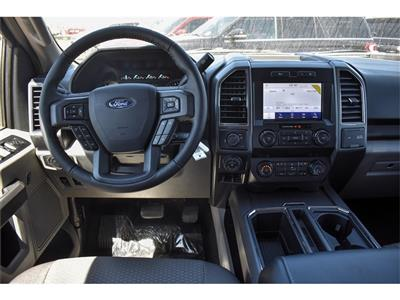 2020 Ford F-150 SuperCrew Cab 4x2, Pickup #L24277 - photo 11