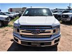 2020 Ford F-150 SuperCrew Cab 4x2, Pickup #L24277 - photo 3