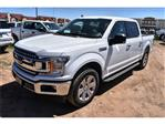 2020 Ford F-150 SuperCrew Cab 4x2, Pickup #L24277 - photo 4