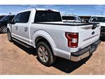 2020 Ford F-150 SuperCrew Cab 4x2, Pickup #L24277 - photo 6