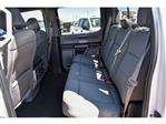 2020 Ford F-150 SuperCrew Cab 4x2, Pickup #L24277 - photo 10