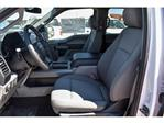 2020 Ford F-150 SuperCrew Cab 4x2, Pickup #L24277 - photo 13