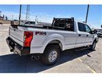 2020 Ford F-350 Crew Cab 4x4, Pickup #L28678 - photo 2