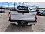2020 Ford F-350 Crew Cab 4x4, Pickup #L28688 - photo 7