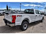 2020 Ford F-350 Crew Cab 4x4, Pickup #L28688 - photo 2