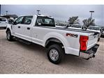 2020 Ford F-350 Crew Cab 4x4, Pickup #L28689 - photo 6