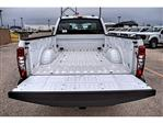 2020 Ford F-350 Crew Cab 4x4, Pickup #L28689 - photo 10