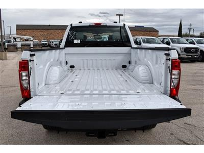 2020 Ford F-350 Crew Cab 4x4, Pickup #L28690 - photo 9