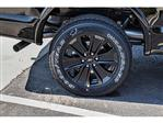 2020 Ford F-150 SuperCrew Cab 4x4, Pickup #L33187 - photo 9