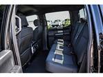 2020 Ford F-150 SuperCrew Cab 4x4, Pickup #L33187 - photo 11