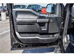 2020 Ford F-150 SuperCrew Cab 4x4, Pickup #L33187 - photo 13