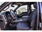 2020 Ford F-150 SuperCrew Cab 4x4, Pickup #L33187 - photo 14