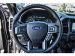 2020 Ford F-150 SuperCrew Cab 4x4, Pickup #L33187 - photo 18