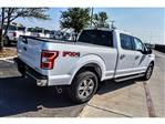 2020 Ford F-150 SuperCrew Cab 4x4, Pickup #L36680 - photo 2