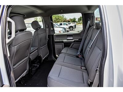 2020 Ford F-150 SuperCrew Cab 4x4, Pickup #L36684 - photo 13