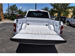 2020 Ford F-150 SuperCrew Cab 4x4, Pickup #L36684 - photo 12