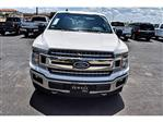 2020 Ford F-150 SuperCrew Cab 4x4, Pickup #L36684 - photo 3