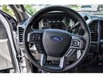 2020 Ford F-150 SuperCrew Cab 4x4, Pickup #L36684 - photo 21