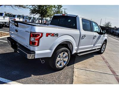 2020 Ford F-150 SuperCrew Cab 4x4, Pickup #L36695 - photo 2