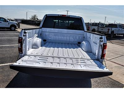 2020 Ford F-150 SuperCrew Cab 4x4, Pickup #L36695 - photo 10