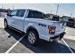 2020 Ford F-150 SuperCrew Cab 4x4, Pickup #L36695 - photo 6