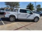 2020 Ford F-150 SuperCrew Cab 4x4, Pickup #L36695 - photo 8