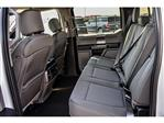 2020 Ford F-150 SuperCrew Cab 4x4, Pickup #L36695 - photo 11
