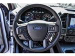 2020 Ford F-150 SuperCrew Cab 4x4, Pickup #L36695 - photo 19