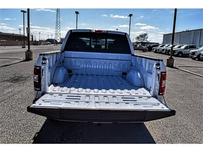 2020 Ford F-150 SuperCrew Cab 4x4, Pickup #L38001 - photo 10