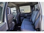 2020 Ford F-150 SuperCrew Cab 4x4, Pickup #L38001 - photo 11