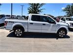 2020 Ford F-150 SuperCrew Cab 4x4, Pickup #L38445 - photo 10