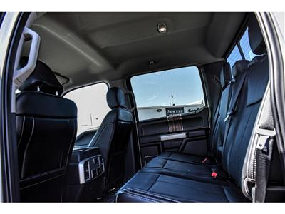2020 Ford F-150 SuperCrew Cab 4x4, Pickup #E90864 - photo 12