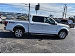 2020 Ford F-150 SuperCrew Cab 4x4, Pickup #E90864 - photo 10