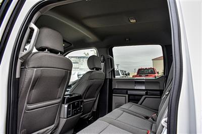 2020 Ford F-150 SuperCrew Cab 4x4, Pickup #L38639 - photo 12