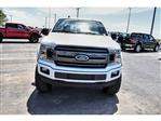 2020 Ford F-150 SuperCrew Cab 4x4, Pickup #L38734 - photo 3
