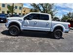 2020 Ford F-150 SuperCrew Cab 4x4, Pickup #L38734 - photo 5