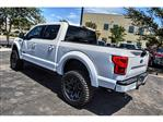 2020 Ford F-150 SuperCrew Cab 4x4, Pickup #L38734 - photo 6