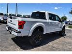 2020 Ford F-150 SuperCrew Cab 4x4, Pickup #L38734 - photo 2