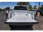 2020 Ford F-150 SuperCrew Cab 4x4, Pickup #L38734 - photo 10