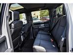 2020 Ford F-150 SuperCrew Cab 4x4, Pickup #L38734 - photo 11